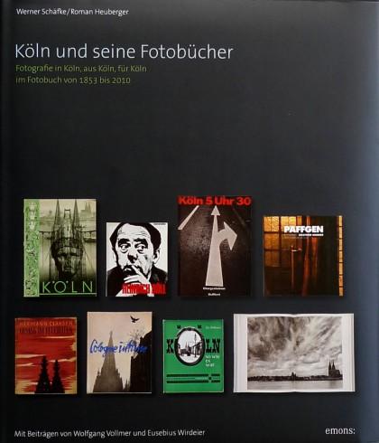 Köln_b