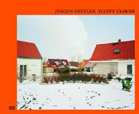 Nefzger_a
