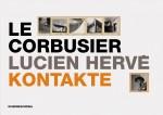 corbusier_herve