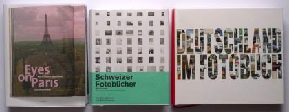 Fotobuchbuecher