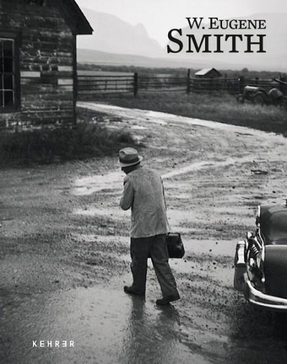 Smith_Titel