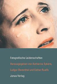 FotogrLeidenschaften_a
