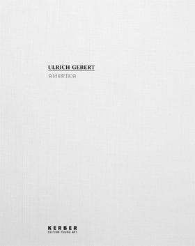 Gebert_Cover