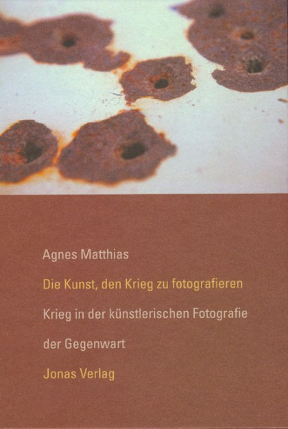 MatthiasKrieg_b