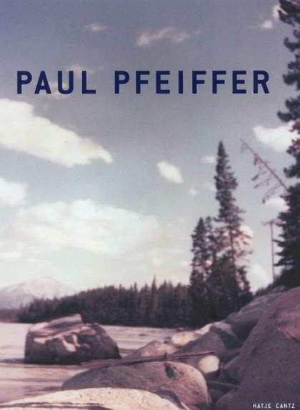 Pfeiffer_b1