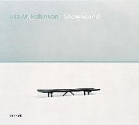 Snowbound_a