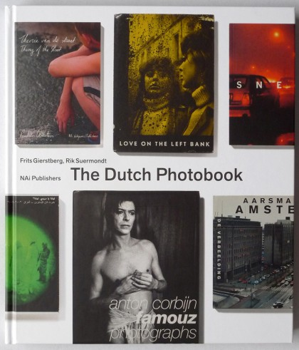 Dutch_Cover