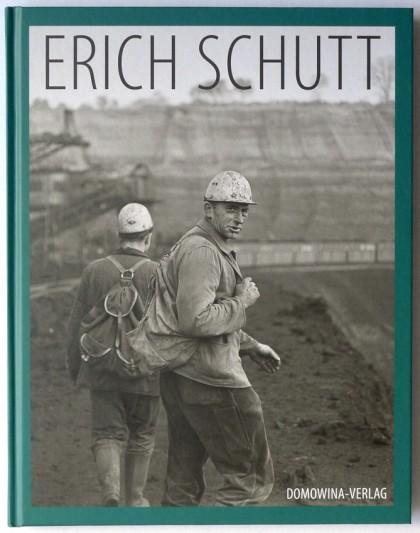 Schutt_Cover