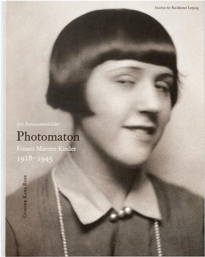 Photomaton_Cover