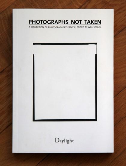 photographs_2261