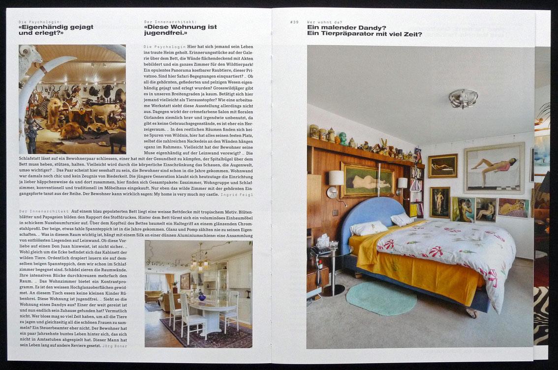 zeig mir wie du wohnst und ich sage dir wer du bist kasseler fotobuchblog. Black Bedroom Furniture Sets. Home Design Ideas