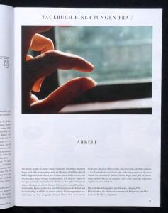 ZEIT-Magazin 11.10.2012