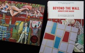 Buch mit Box und Beilage