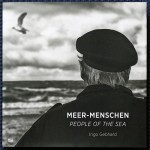 Gebhard_Cover