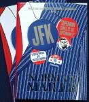 JFK_Cover_Schuber