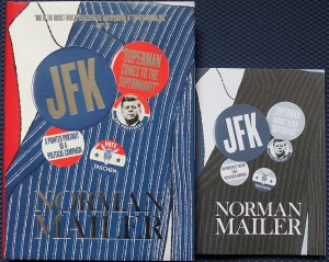 JFK_Cover_b