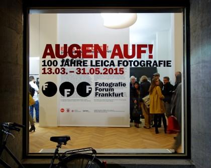 Leica_Schaufenster