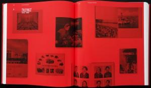 Chinese_Photobook_7