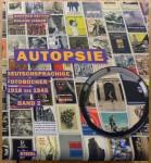 Autopsie2_Cover