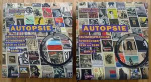 Autopsie_Cover_beide