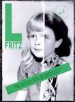 LFritz1x
