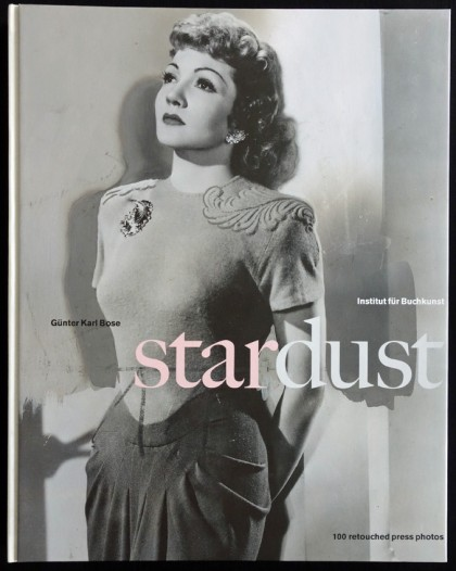 Stardust_Cover