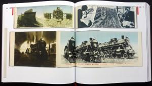 Soviet_Rail_3