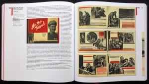 Soviet_Red_Army_1
