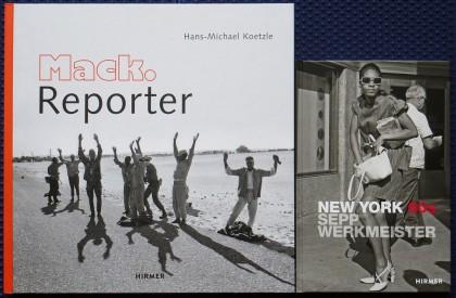 Mack_Werkmeister_Cover