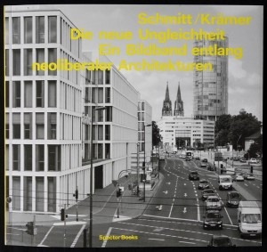 Schmitt_Cover