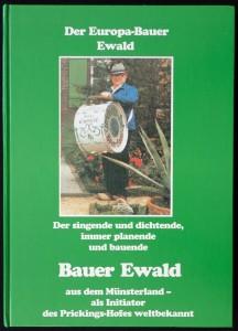 Ewald_Cover