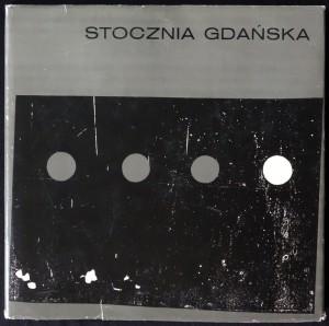 Gdansk_Cover