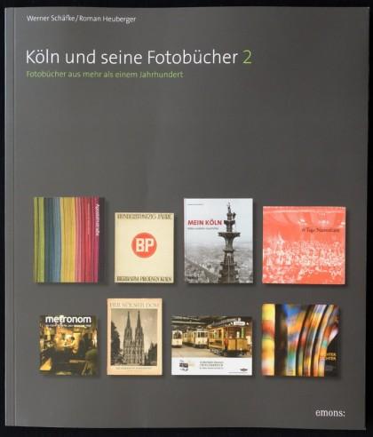 Köln2_Cover