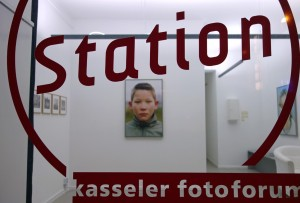Station_11.12.2015