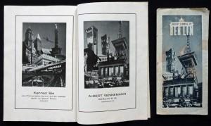 Fotomontagen von Albert Vennemann
