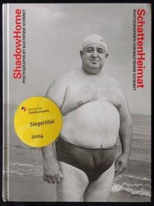 Fotobuchpreis_2004