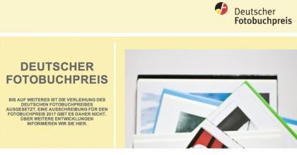 Fotobuchpreis_eingestellt