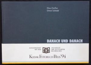 Kodak_1994