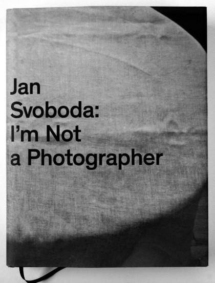 Svoboda_Cover