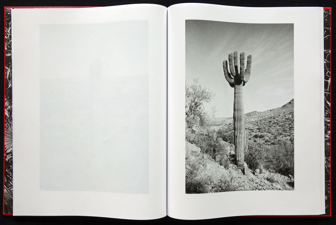Reisebildertypologien kasseler fotobuchblog - Architektonische hauser ...