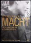 Macht_Schuber
