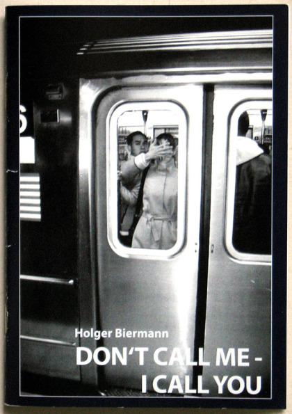 Biermann_Cover