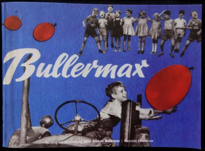 Bullermax_Cover
