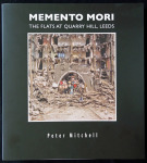 Memento_Mori_Cover