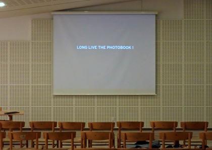 Motto by Markus Schaden