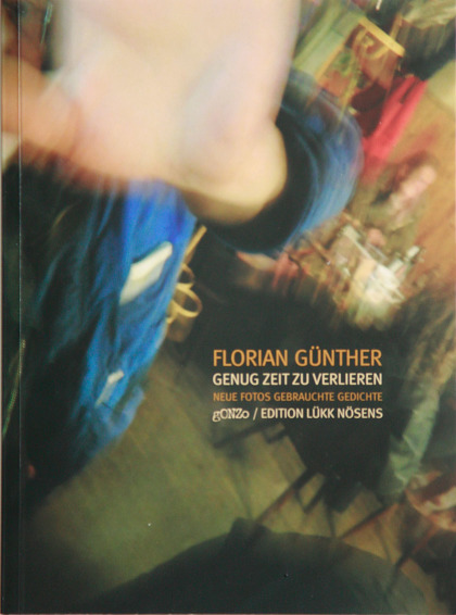 guenther_cover