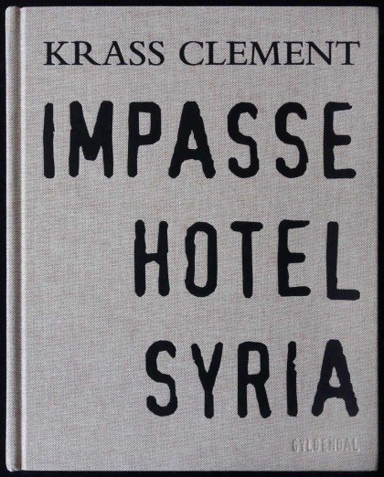 syria_cover