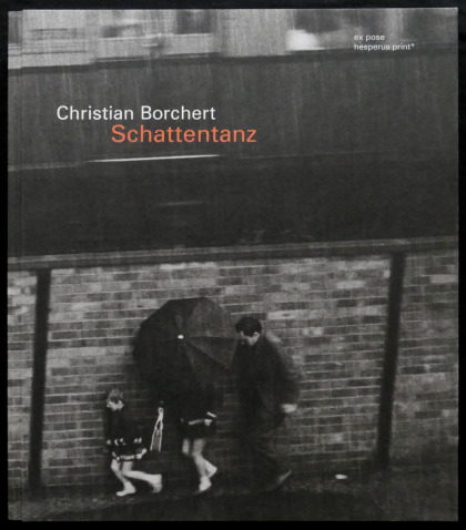 Borchert_Cover