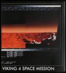 Viking_SU