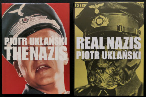 The Nazis, 1999, und Real Nazis, 2017